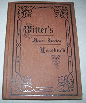 Die Goldene 7 der Ordnung - Das Lesebuch (German Edition)