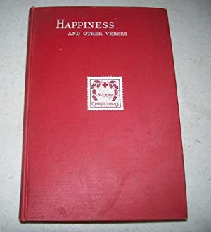 Happiness and Other Verses