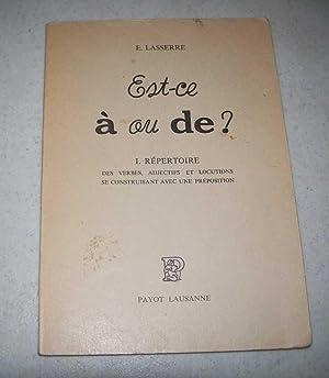 Shop Languages & Linguistics Collections: Art & Collectibles