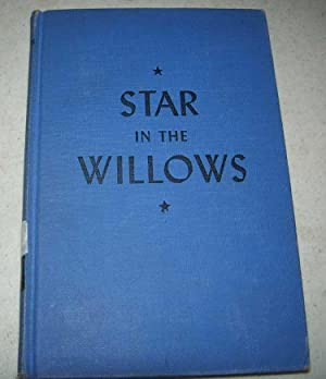 Star in the Willows: Eyre, Katherine Wigmore