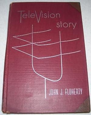Television Story: Floherty, John J.