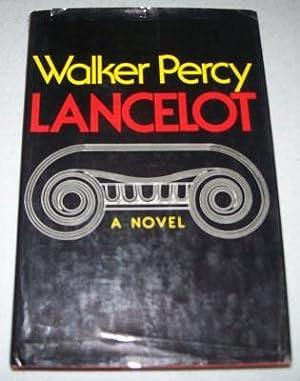 Lancelot: A Novel: Percy, Walker
