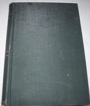 John L. Stoddard's Lectures Volume IV: India: Stoddard, John L.