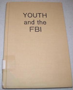 Youth and the FBI: Floherty, John J.