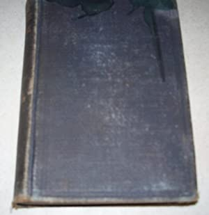 Hughes' Practice of Medicine Including a Section: Scott, R.J.E.