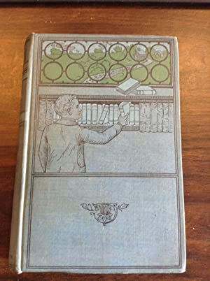 The Wing-And-Wing or Le Feu-Follet.: Cooper, James Fenimore
