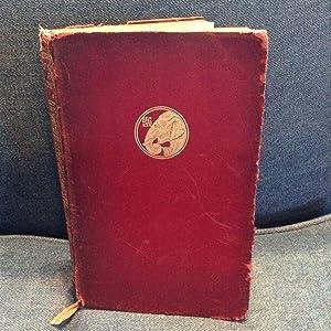 Stalky & Co.: Kipling, Rudyard