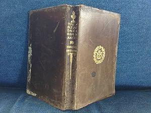 The Blithedale Romance: Hawthorne, Nathaniel