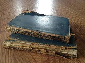 The Romantic Poems of Sir Walter Scott: Scott, Sir Walter