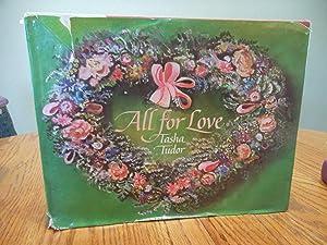 All for Love: Tasha Tudor