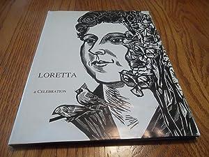 Loretta; A Celebration: Stan Kaplan