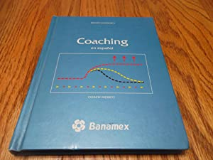 Coaching en espanol