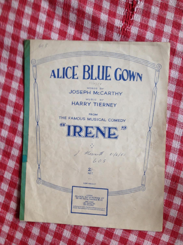 Tierney Harry Joseph Mccarthy - AbeBooks