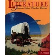 Literature: Unknown