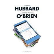 Macroeconomics: Hubbard, R. Glenn;