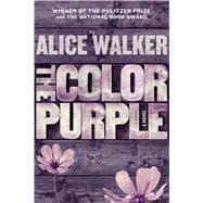 alice walker - color purple - Seller-Supplied Images - AbeBooks