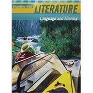 Prentice Hall Literature Student Edition (Grade 9): Pearson Education, Inc.