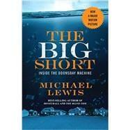 The Big Short: Lewis, Michael