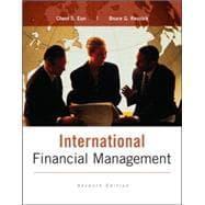 International Financial Management: Eun, Cheol; Resnick,