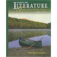 Literature: Jacobs, Henry E.;