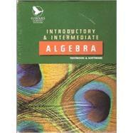 Hawkes learning abebooks introductory and intermediate algebra 2nd ed hawkes learning system fandeluxe Gallery