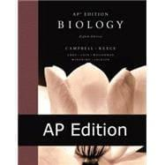 Biology (Nasta Edition), 8/E: by CAMPBELL &