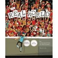 The Real World: An Introduction to Sociology,: FERRIS,KERRY