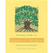 Readings from the Roots of Wisdom A: Mitchell, Helen Buss