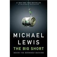 Big Short Cl: Lewis,Michael