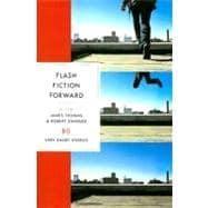 Flash Fiction Forward Pa: Shapard,Robert