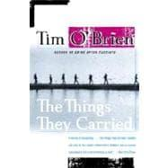 the false appearance of war in the things they carried by tim obrien Introduction: an allegory is a kind of story in which writer intends a second meaning to be read beneath the surface story one of the most important allegories.