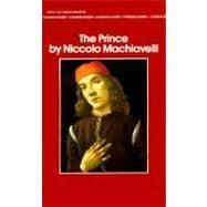 The Prince: MACHIAVELLI, NICCOLO