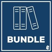 Saxon Algebra 1: Student Ebook Kit Grades: Saxon Publishers