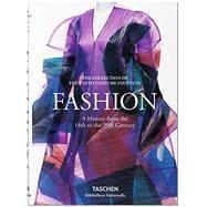 Fashion: Suoh, Tamami; Iwagami,