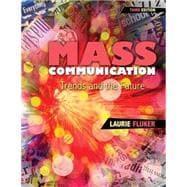 Mass Communication: Fluker, Laurie