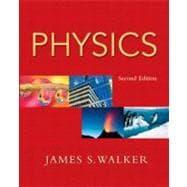 Physics: Walker, James S.