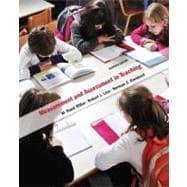 Measurement and Assessment in Teaching: Miller, M. David;