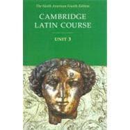 Cambridge Latin Course Unit 3 : Student: Corporate Author North