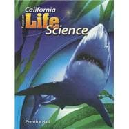 Focus on Life Science California: Unknown