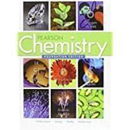 CHEMISTRY 2012 FOUNDATION STUDENT EDITION (HARDCOVER) GRADE: Wilbraham, Antony C.;