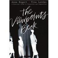 The Viewpoints Book: Bogart, Anne