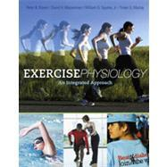 Exercise Physiology: Raven,Peter B.