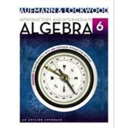 Introductory and Intermediate Algebra An Applied Approach: Aufmann, Richard N.;