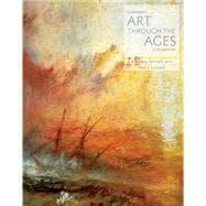 Gardner's Art through the Ages, A Global: Kleiner