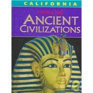 Ancient Civilizations: California Middle Grades Social Studies: Hart, Diane