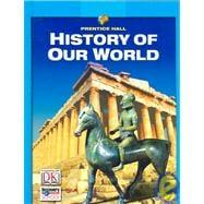 History of Our World: Jacobs, Heidi Hayes;