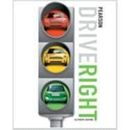 Drive Right C2010 Student Edition: PRENTICE HALL