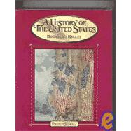 A History of the United States: Classics: Boorstin, Daniel J.;
