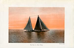 The Chesapeake Bay Country: Earle, Swepson