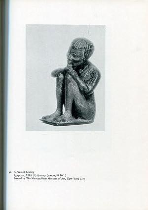 Master Bronzes: Albright Art Gallery